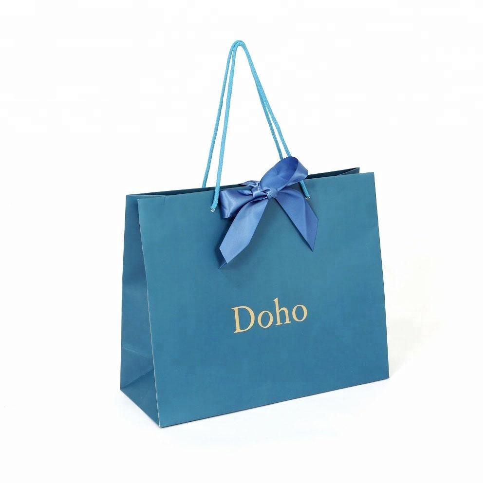 74b0f898f03319 Custom Boutique Bags – Hanna Oaks